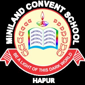 Miniland Convent School