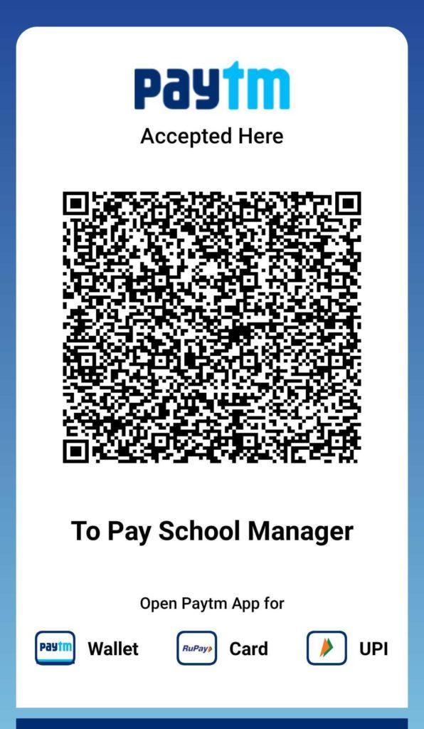 Paytm Online